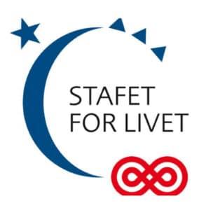 Stafet_for_livet_sponsor